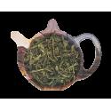 China Bancha Japan Style Organic - chińska zielona herbata - 50 g
