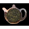 Darjeeling FTGFOP1 Blend Organic - indyjska czarna herbata - 50 g