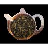 Golden Monkey - czarna herbata chińska - 50 g
