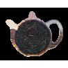 Kremowy Earl Grey - herbata czarna - 50 g