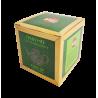 Chun Mee - chińska zielona herbata - 200 g - Brilliant