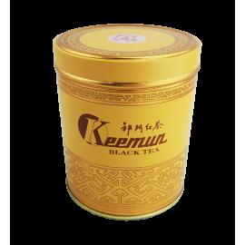Keemun - chińska czarna herbata - 227 g