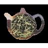Earl Grey Skowyrny Zgrywus - z trawą cytrynową - 50 g