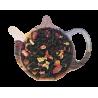 Earl Grey Owocowa Krotochwila - z owocami - 50 g