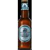 Piwo bezalkoholowe Superior - Fabbrica in Pedavena - 330 ml