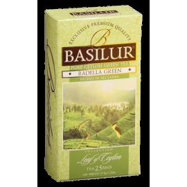 Radella Green w saszetkach 25x1,5g