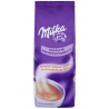 Milka - Qualité Professionnelle - czekolada do picia na gorąco - 1 kg