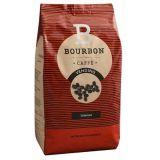 Bourbon Intenso Vending - kawa ziarnista - 1000 g