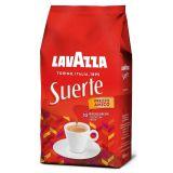 LAVAZZA Suerte - kawa ziarnista - 1000 g