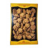 Cukiernia Atis - ciasteczka żytnie ze słonecznikiem - 420 g