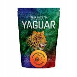 YAGUAR - Yerba Mate Naranja Earl Grey - 500 g