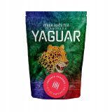 YAGUAR - Yerba Mate Energia Guarana - 500 g