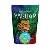 YAGUAR - Yerba Mate FRUTAS DEL HUERTO - 500 g