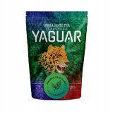YAGUAR - Yerba Mate Hierbas Pampeans - 500 g