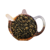 Black Screw - czarna herbata - 50 g