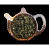Bi Luo Chun - zielona herbata chińska - 50 g
