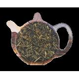 Huang Da Cha - żółta herbata chińska - 50 g