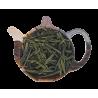 Liu An Gua Pian - zielona herbata chińska - 50 g