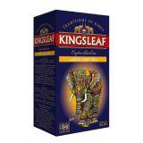 KINGSLEAF - Large Leaf OPA - 100g