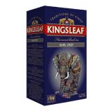 KINGSLEAF - Earl Grey - 100g