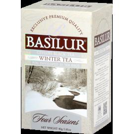 WINTER TEA w saszetkach 20x2g