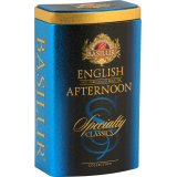 ENGLISH AFTERNOON w puszce 100g