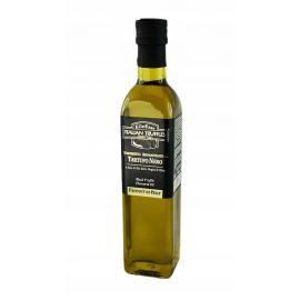 ElleEsse - oliwa z oliwą z czarną truflą - 500 ml