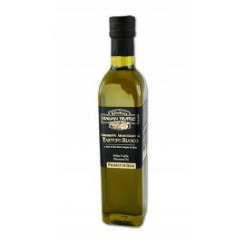 ElleEsse - oliwa z oliwą z białą truflą - 250 ml