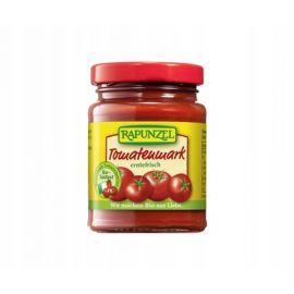 Rapunzel - ekologiczny koncentrat pomidorowy 22% - 100 g