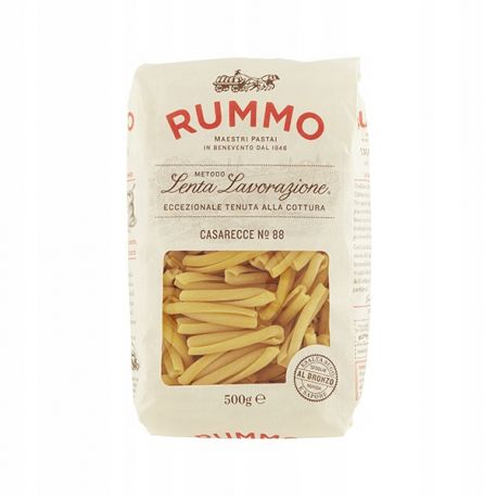 Rummo - Makaron semolinowy Tagliatelle 107