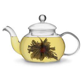 Herbata Rozkwitająca - Rich Flower - 3szt.