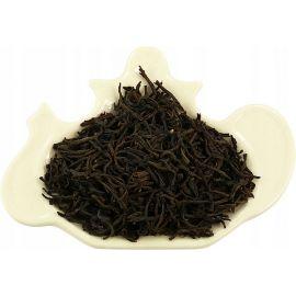 Herbata cejlońska Orange Pekoe - 50 g