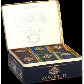Specialty Classics Mieszanka w puszce 50x2g, 10x1,5g