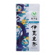 Mieszanka zielonej herbaty Tamaryokucha i Matcha - 100g