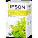 Moringa Green Tea w saszetkach 25x1,5g