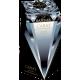 Karat DIAMOND 85g liść