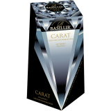 Karat DIAMOND 85g liść