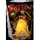 Fortune JUPITER 85g liść