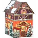 CHRISTMAS HOUSE w puszce 100g