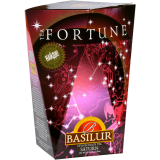 Fortune SATURN 85g liść