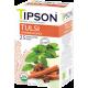 ORGANIC TULSI CINNAMON SPICE w saszetkach - 25 x 1,2 g