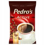 Pedros Active - Mielona - 100 g