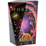 Fortune SATURN 85g liść