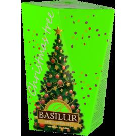 Christmas Tree GREEN 85g liść