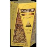 GOLD w piramidkach - 15 x 2g