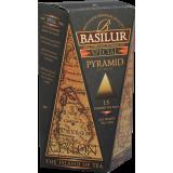 SPECIAL w piramidkach - 15 x 2g