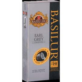 TEA CAPSULE - Earl Grey 10x2g