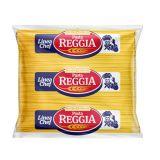 REGGIA - Makaron spaghetti - 5kg
