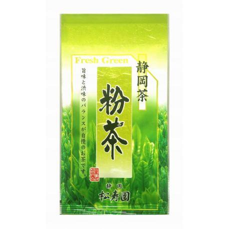 Konacha - japońska zielona herbata - 50g