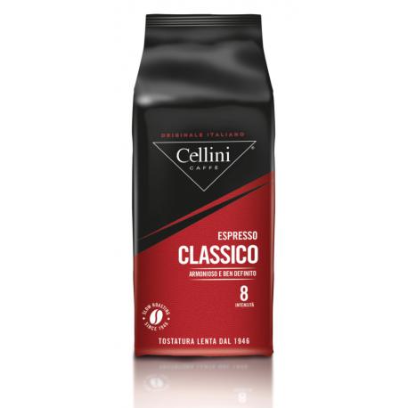 Cellini Classico 1kg